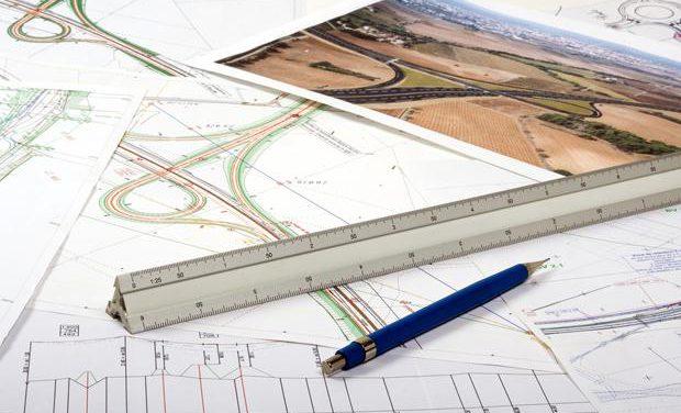 Projet d'aménagement du quartier de l'Autranne