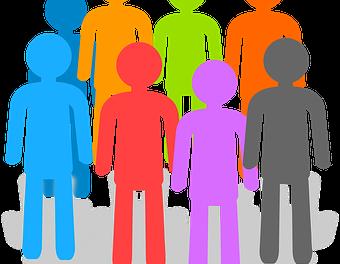 Conseil Municipal samedi 21 mars 2020
