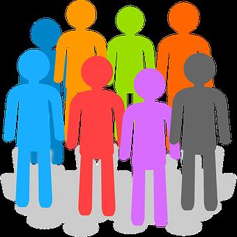 Conseil Municipal lundi 25 mai 2020