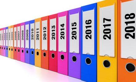 Consultation en Mairie des documents budgétaires