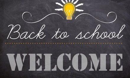 Inscription école primaire rentrée 2018-2019