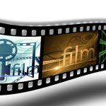 Séances du cinéma itinérant du 23 octobre 2019