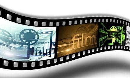 Séances du cinéma itinérant du 29 janvier 2020
