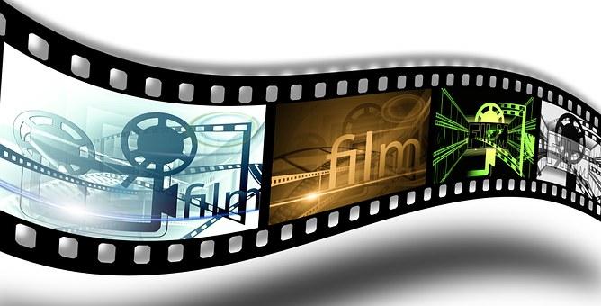 Cinéma Itinérant 27 février et 27 mars 2019