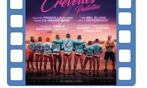 Cinéma itinérant le 29 mai 2019