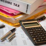 Aide à la déclaration d'impôt dans les Maisons du Département