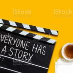 Ateliers pour les enfants : Cinéma d'animation
