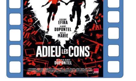 REPRISE DU CINEMA A ROUSSILLON LE 19/05
