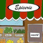 Candidature pour la réouverture de l'épicerie