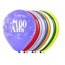Cent ans