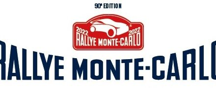 SPECIALE LA TOUR-UTELLE RETIREE DU CALENDRIER DU RALLYE MONTE CARLO 2022