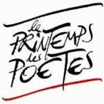 Le printemps des poètes : 20 mars 2021 à La Tour